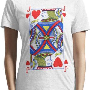 BPW Shirt 1
