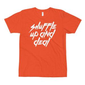 BPW Shirt 7