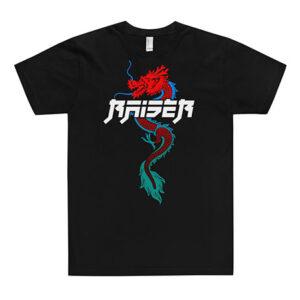 BPW Shirt 9