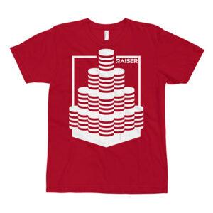 BPW Shirt 12