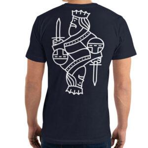 BPW Shirt 15