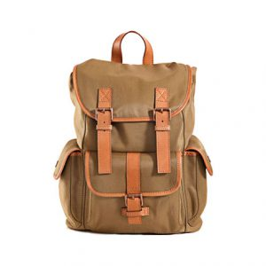 BPW Bag 1
