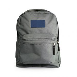 BPW Bag 2